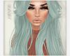 -J- Kardashian mint