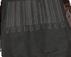 andro.voodooized;