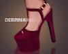 D. Wine Heels