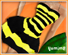 [Y] BeeMe: Layered Dress