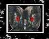 Emblem Blutenger Girls