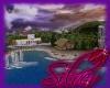 Paradise BeachHome