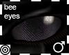 *m Bee Eye Male