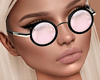 ~A: Girl Gang Glasses