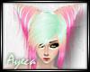 [AYZ]Freya-C