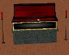 Drac Coffin