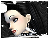 [D™ Gwen Soft Black