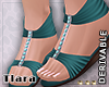 [MT] BELLA.Sandals