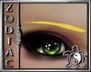 MLP Apple Jack eyebrows