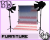 [BD]Starlit Backdrop 2