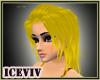 Blonde Adema