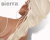 ;) Toni Blonde
