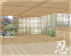 !SWH! Zen Nature Dojo