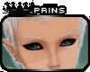 ♛ thin brows - aspen.