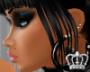 Sultress Mesh