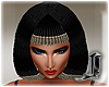 ! Egypt Goddess Hair