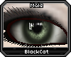 *.:.* BlackCat's Boutique UPDATED New Innocent Skin Set!! (3/18/10) *.:.* - Page 3 Images_a33c06b67ca1c303982408b23de0f680