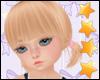 ~O~ Kids Lovely Blonde