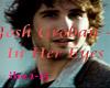 josh groban -in her eyes
