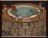 [8V6] Hot tub