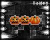 = Pumpkins DONATION