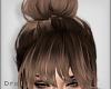 Anthea Walnut