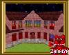 Zana Vampire Night Home