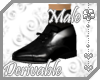 ~AK~ Drv Formal Shoes
