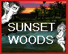 Sunset Woods