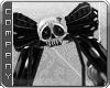 [7E]Livin' Dead Bow