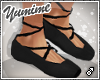 [Y] Male Dancing Shoes