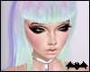 KIKI|LilithFaded