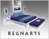 r.-DE-BED-01-BLUE