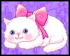 |S| Cat