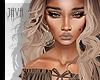 -J- Rihanna black pearl