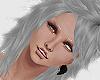 !B: A Grey Hair