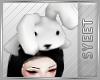 [SM]Rabbit Head W♥