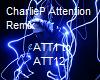 CharliePuth AttentionRmx