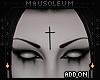 M|CrossV2.AddOn