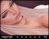 Tc. Mayra Hair .6