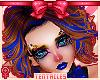 🔔 Starbright | HairF1