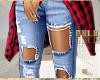 !NY Jeans