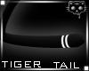 Tail Black 20a Ⓚ