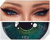 ʞ- Aqua Contacts