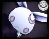 Moon Bunny ~DA~