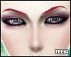 .t. Nagato's eyebrows