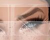 [k] Brown Eyebrows 5