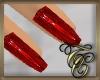 TC~ [D] Firedup Red