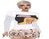 Dido's Prada Dress RL