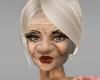 [ML]Old lady skin